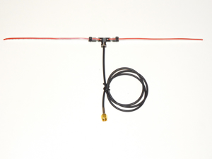 Picture for category Dragon Link Antennas