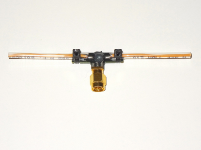 Picture of 1.2 / 1.3 GHZ Video Transmitter Antenna - SMA Mount