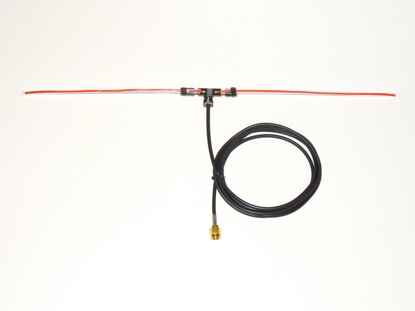 Picture of Dragon Link Receiver Antenna - 48 Inch ( 125 CM )
