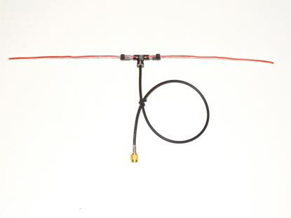 Picture of Dragon Link Receiver Antenna - 12 Inch ( 30 CM )