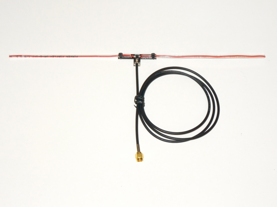 Picture of Dragon Link Receiver Antenna - 36 Inch ( 90 CM )