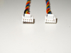 Picture of UEXP 5 Pin Expansion Port Cable