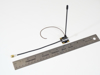 Picture of Dragon Link Receiver Antenna - 6 Inch ( 15 CM ) Copter Mount SMA Connector