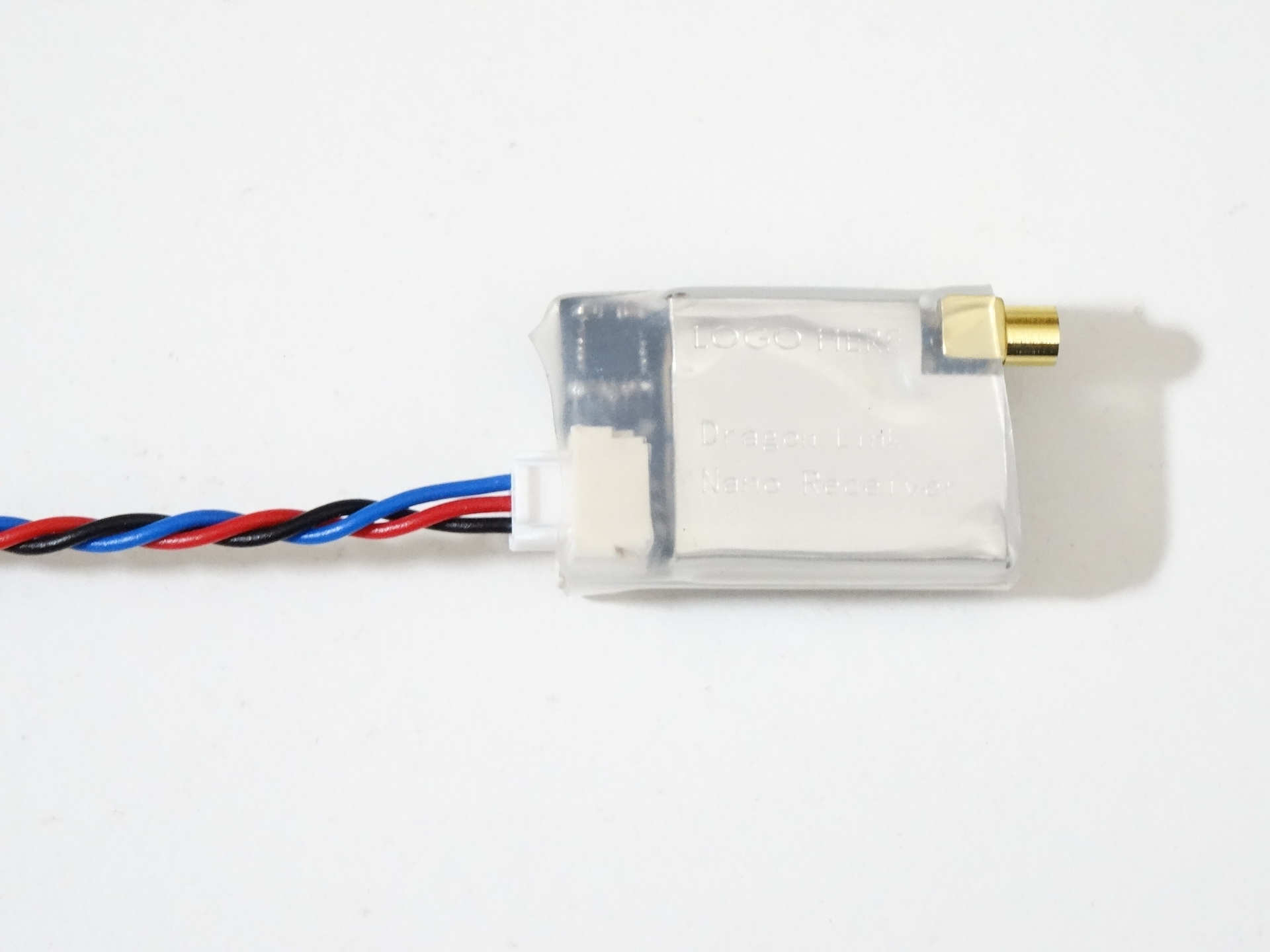 Picture of Power  / Output Cable for Nano Receiver