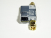 Picture of Video Signal Amplifier ( LNA ) 1.2 - 1.3 GHZ  With RF Filter