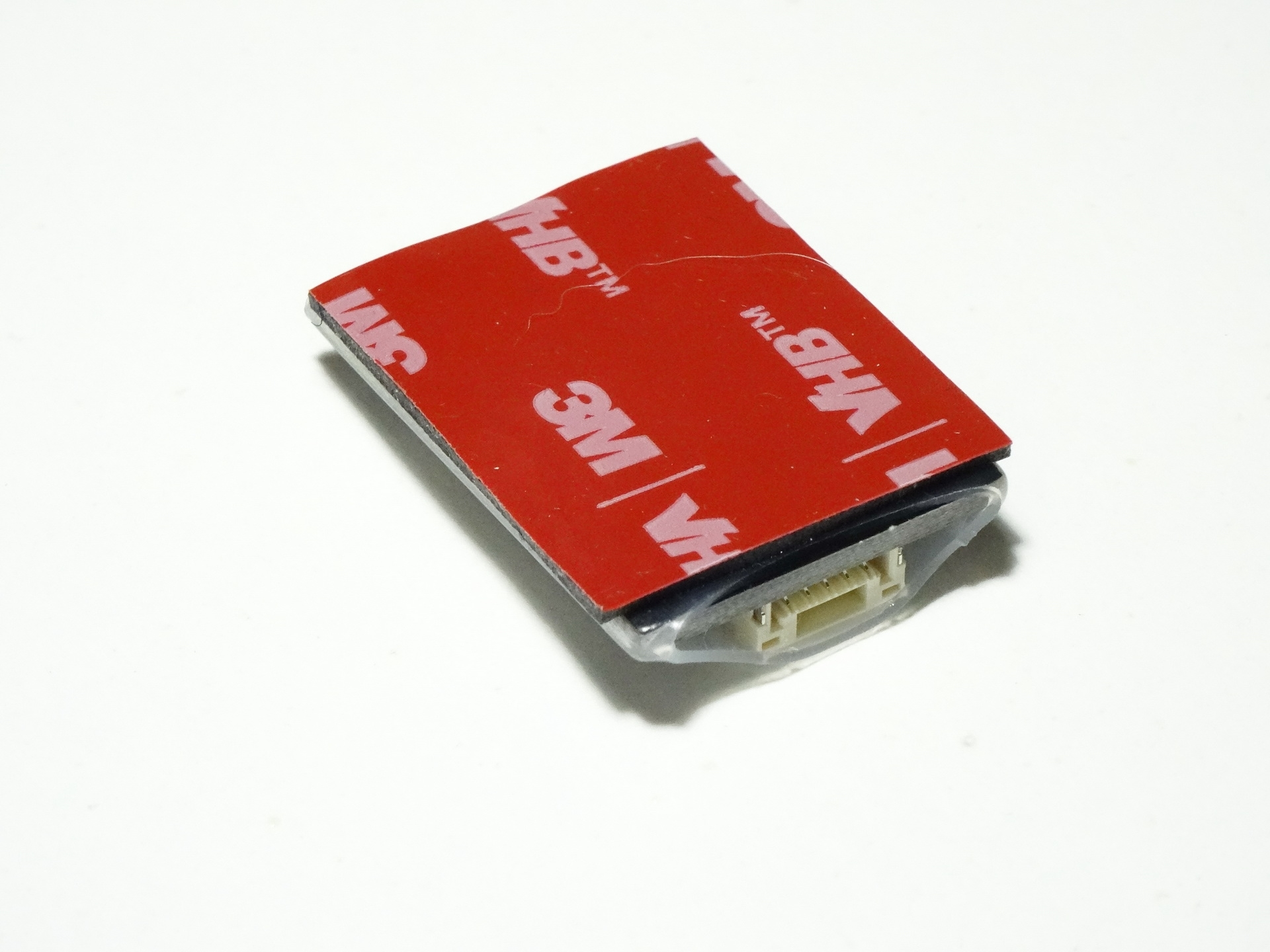 Picture of WiFi / Bluetooth Module