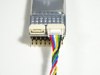 Picture of Dragon Link Advanced 433 MHZ WiFi  1000 mW Complete System with 25 mW Radio Modem Micro Receiver