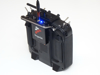 Picture of Dragon Link Advanced 433 MHZ WiFi Complete System with 1000 mW Radio Modem Receiver